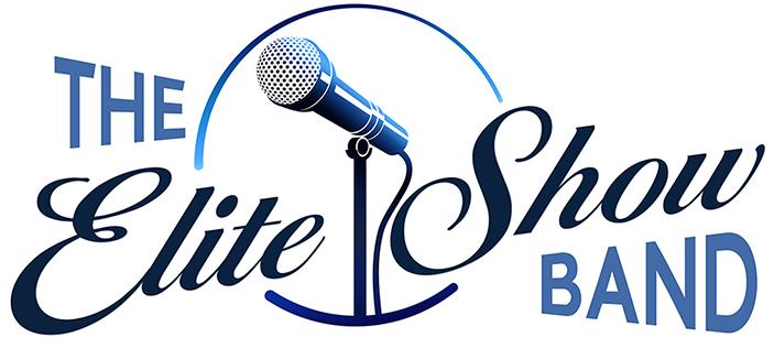 Elite Show Band