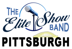 Elite Show Band Pittsburgh