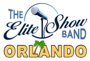 Orlando wedding band