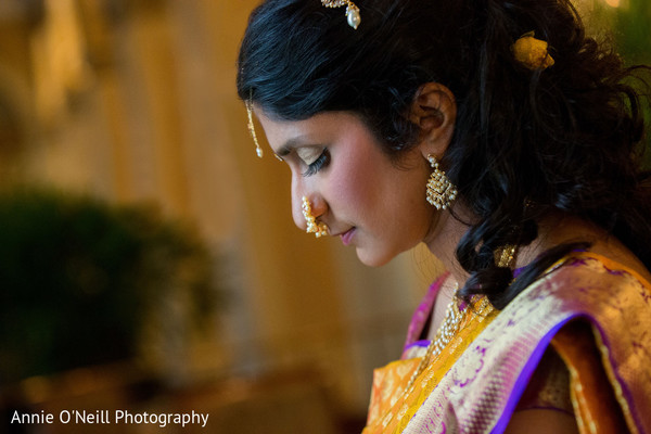 Indian Fusion Wedding Music- Omni William Penn Hotel