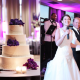 Tips For A Great Wedding Speech - Orlando Wedding Band - www.eliteshowband.com