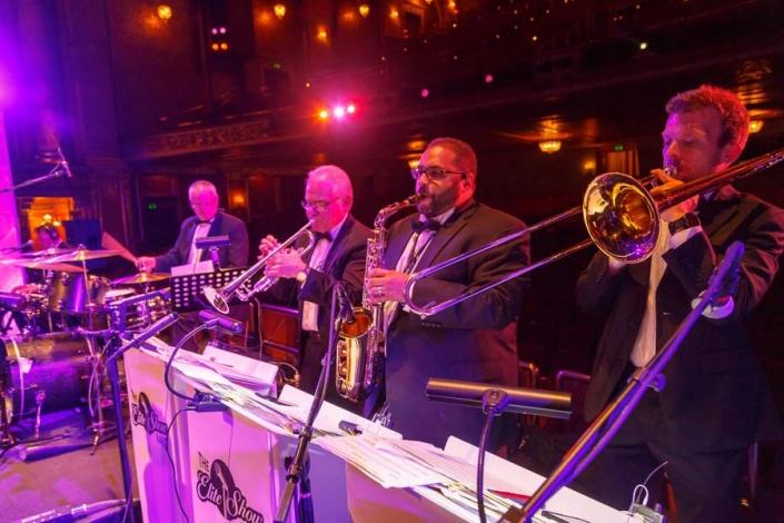 Orlando Gala Band